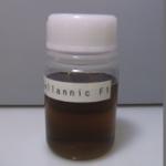 gellanic_F1-150x150